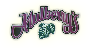 Mulberrys Cafe and Bakery
